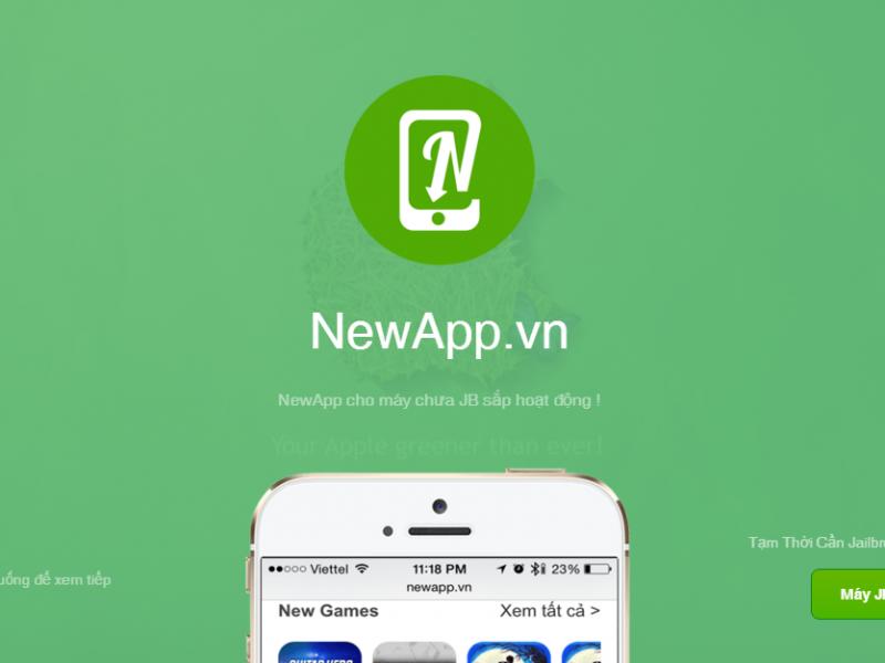 newapp.vn