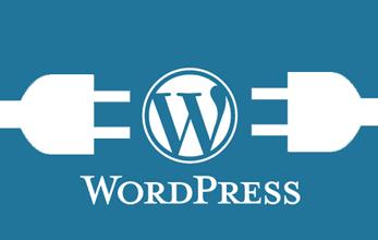 wordpress-plugins2